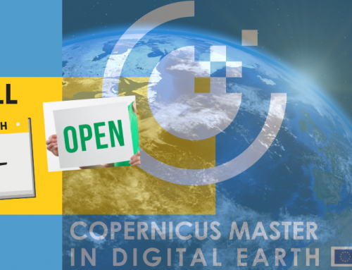 EMCDE call open until 24:00 (CET) March 14, 2019